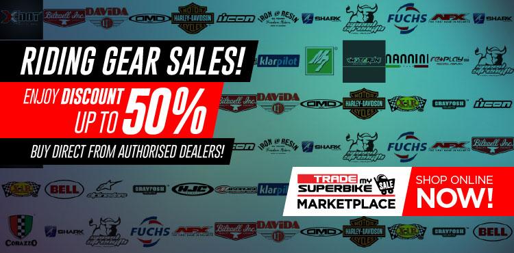 TMSB_Sales_Dealers(750x370)