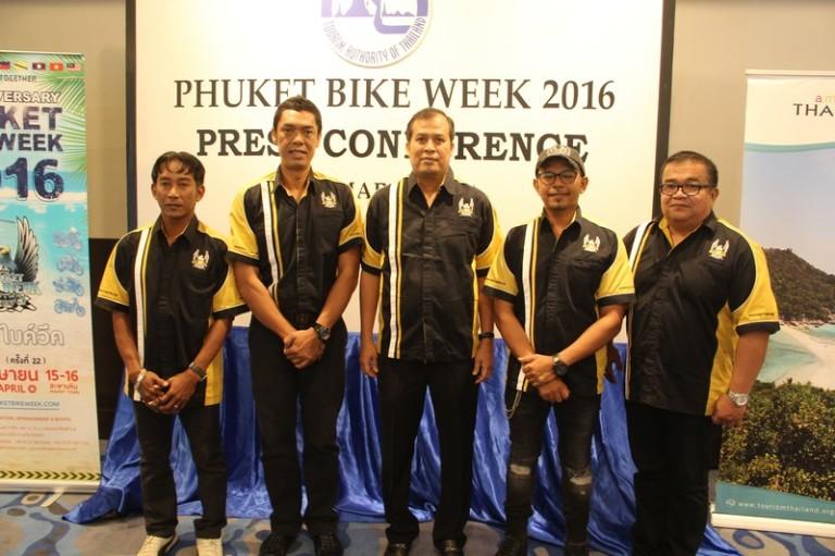 PhuketBikeWeek_2016