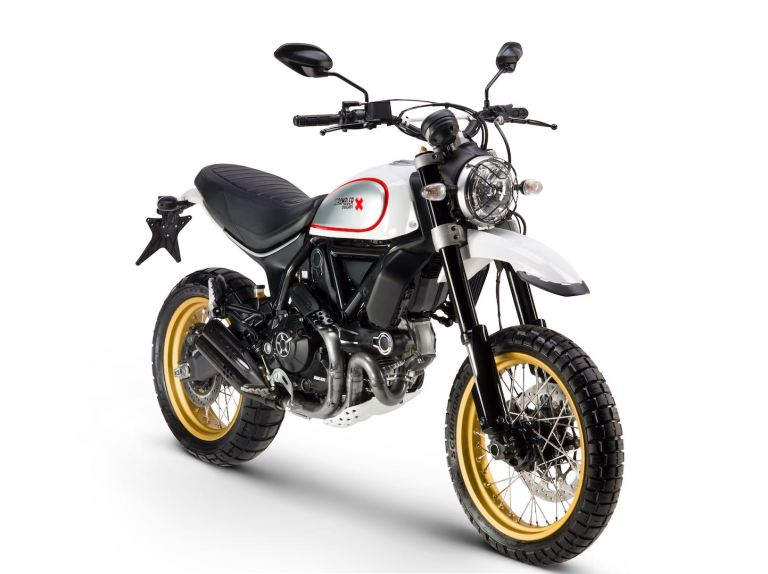ducati-scrambler-desert-sled-courtesy-of-ducati