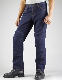 komine-wj-735r-jeans