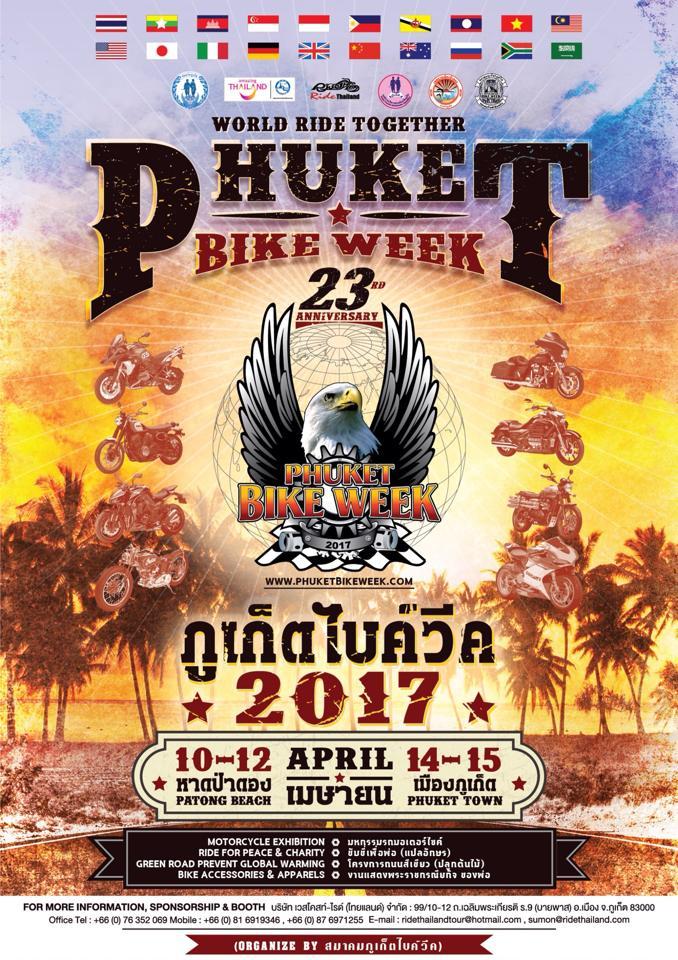 phuket-bike-week-poster