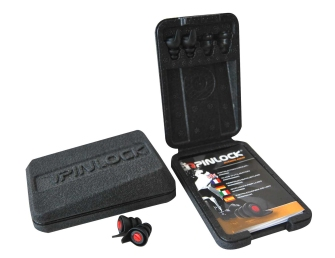 pinlock-earplugs