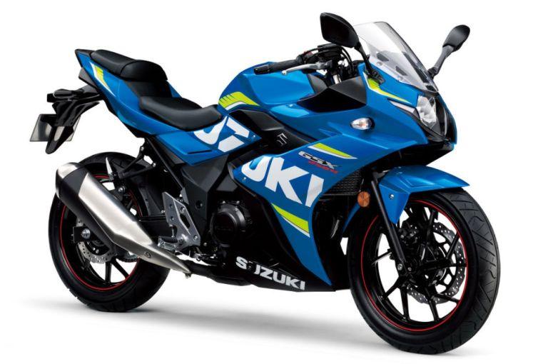 suzuki-gsx-250r-courtesy-of-suzuki