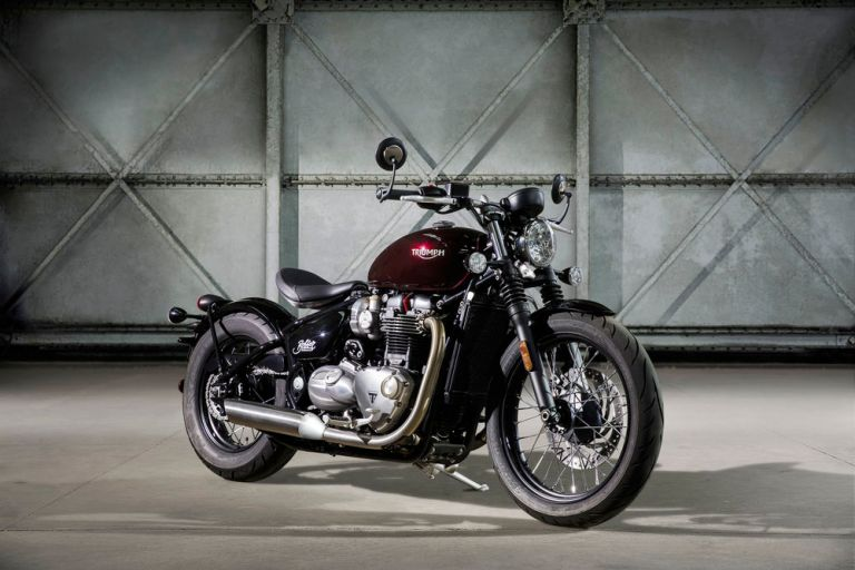 triumph-bonneville-bobber-courtesty-of-triumph-motorcycles