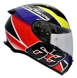 hps40-5-helmet