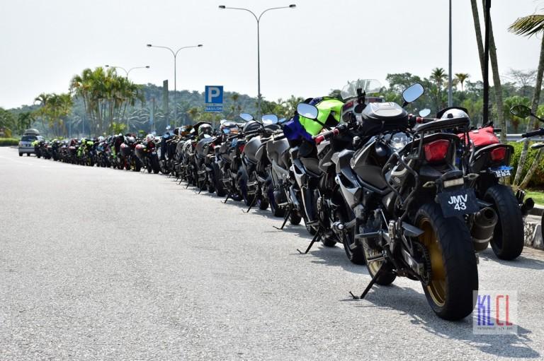 xj-bike-shot