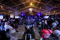 BMW Motorrad Nightfuel Ride (13)