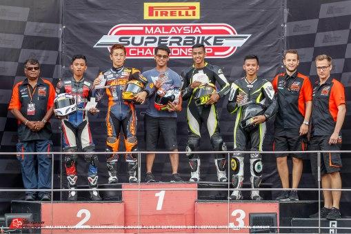 KTM RC Race 2 - C (1)
