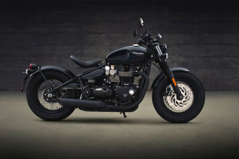 Bobber_Black_hero_RHS.2935aa77